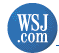 Walter Mossberg, Wall Street Journal