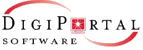 DigiPortal Software Inc.