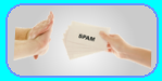 no-spam-hands-small.png